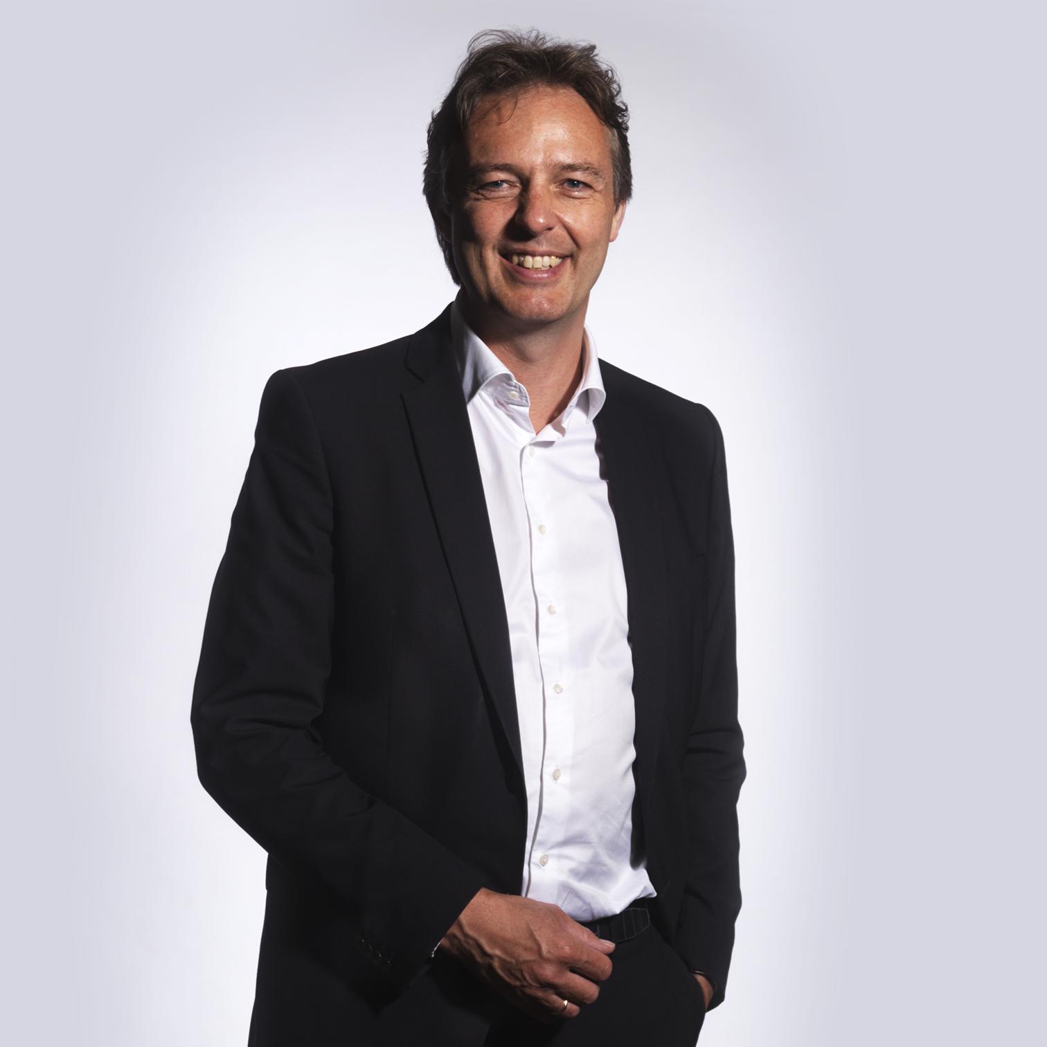Flemming Schroll Madsen