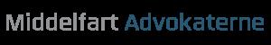 Logo for Middelfartadvokaterne