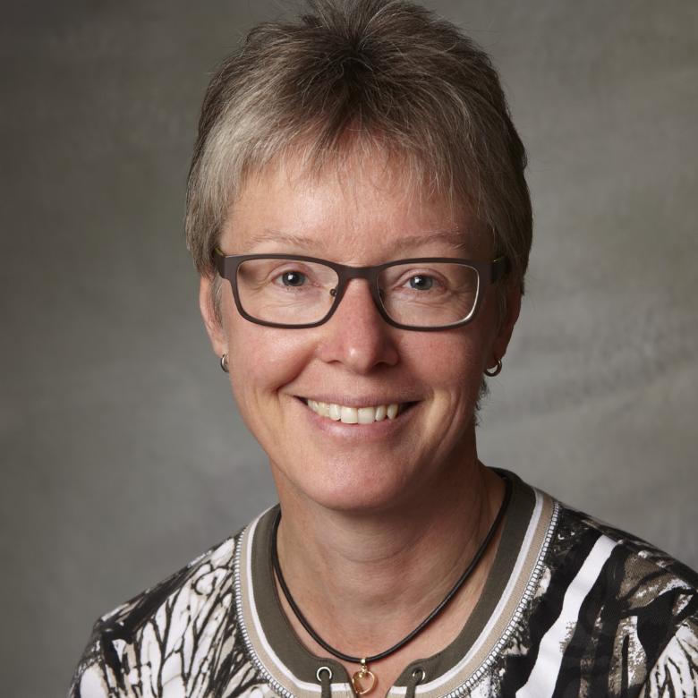 Dorthe Christensen