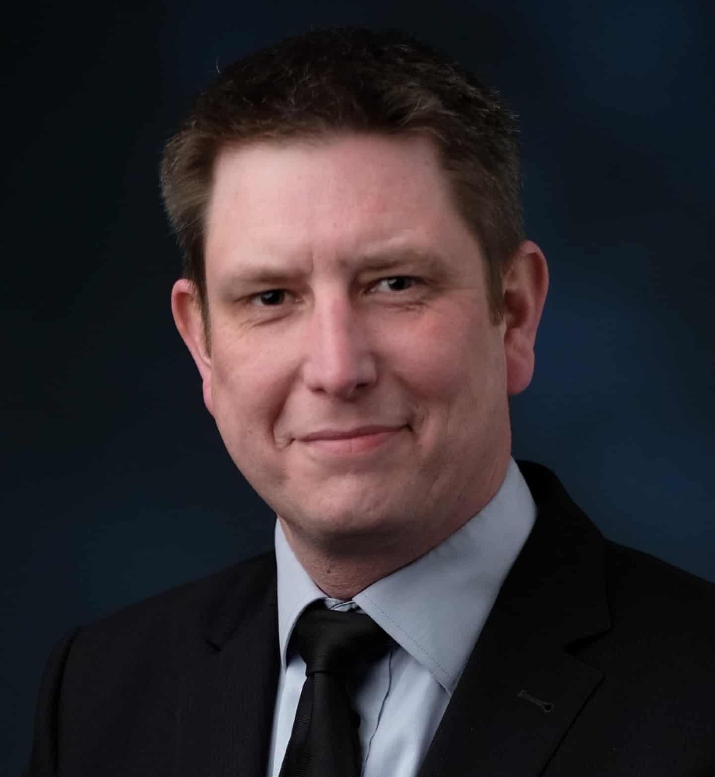 Max Hummelgaard Hansen